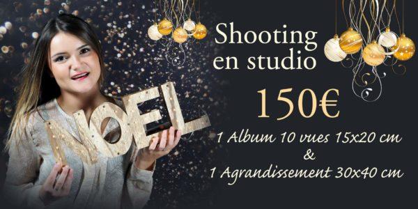 shooting-album-agrandissement