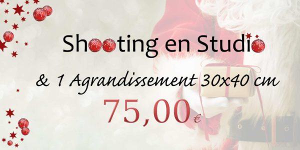 FOTO 1  - shootingagrand
